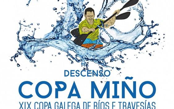 58 DESCENSO COPA MIÑO
