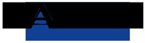 logo_label_lugo