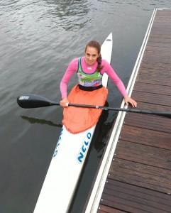 MARIA LANCHO LAVILLA